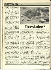 Archive issue January 1989 page 22 article thumbnail