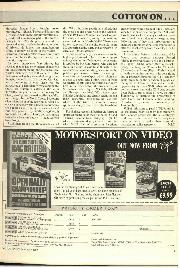 Archive issue January 1989 page 23 article thumbnail