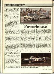 Archive issue January 1989 page 33 article thumbnail