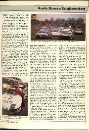 Archive issue January 1989 page 34 article thumbnail