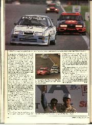 Archive issue January 1989 page 35 article thumbnail