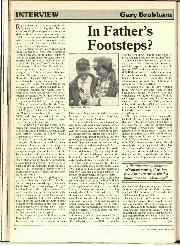 Archive issue January 1989 page 39 article thumbnail