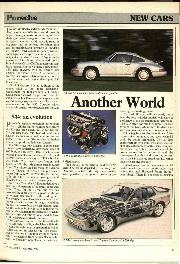 Page 48 of January 1989 issue thumbnail