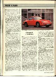 Archive issue January 1989 page 49 article thumbnail