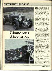 Page 55 of January 1989 issue thumbnail