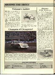 Page 6 of January 1989 issue thumbnail
