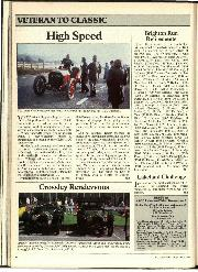 Archive issue January 1989 page 65 article thumbnail