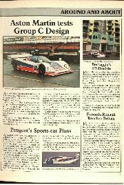 Page 7 of January 1989 issue thumbnail