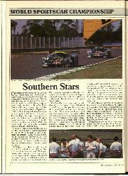 Page 8 of January 1989 issue thumbnail