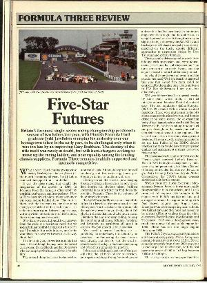 Page 41 of January 1989 archive issue thumbnail