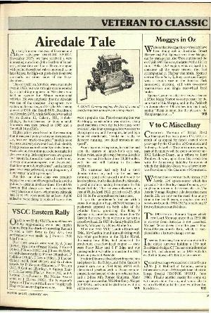 Page 60 of January 1989 archive issue thumbnail