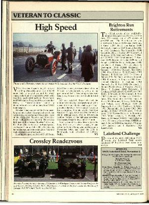 Page 65 of January 1989 archive issue thumbnail