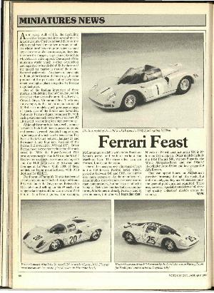 Page 67 of January 1989 archive issue thumbnail