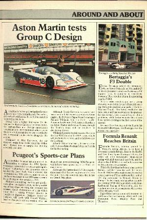 Page 7 of January 1989 archive issue thumbnail