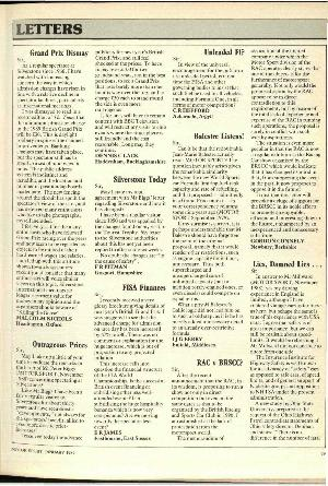 Page 70 of January 1989 archive issue thumbnail