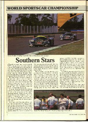 Page 8 of January 1989 archive issue thumbnail
