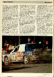 Archive issue January 1990 page 16 article thumbnail
