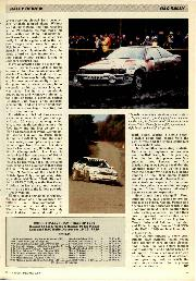 Archive issue January 1990 page 17 article thumbnail