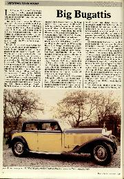 Page 34 of January 1990 issue thumbnail