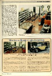 Archive issue January 1990 page 35 article thumbnail
