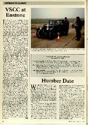 Archive issue January 1990 page 44 article thumbnail