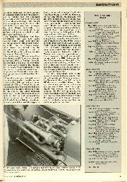 Archive issue January 1990 page 49 article thumbnail
