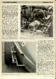 Archive issue January 1990 page 50 article thumbnail