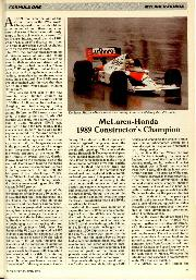 Archive issue January 1990 page 53 article thumbnail