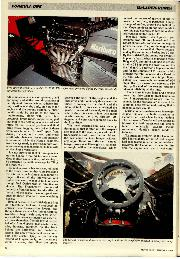 Archive issue January 1990 page 54 article thumbnail