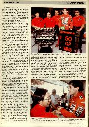 Archive issue January 1990 page 56 article thumbnail