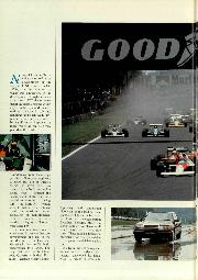 Page 60 of January 1990 issue thumbnail