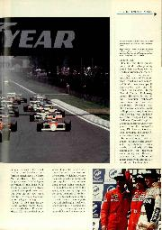Archive issue January 1990 page 61 article thumbnail