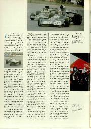 Archive issue January 1990 page 62 article thumbnail
