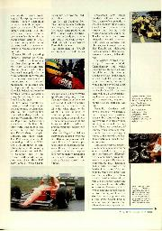 Archive issue January 1990 page 63 article thumbnail