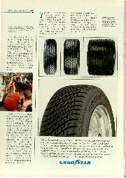 Archive issue January 1990 page 66 article thumbnail