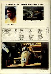 Page 68 of January 1990 issue thumbnail
