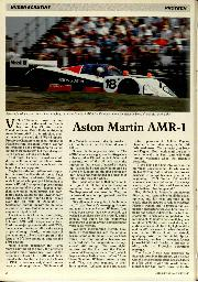 Page 70 of January 1990 issue thumbnail