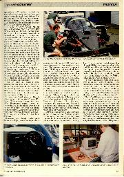 Archive issue January 1990 page 71 article thumbnail