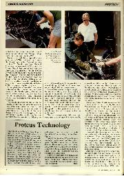 Archive issue January 1990 page 72 article thumbnail