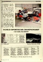 Archive issue January 1990 page 73 article thumbnail