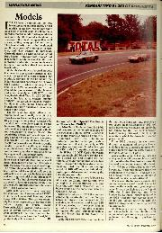 Page 76 of January 1990 issue thumbnail