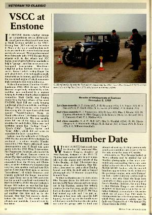 Page 44 of January 1990 archive issue thumbnail