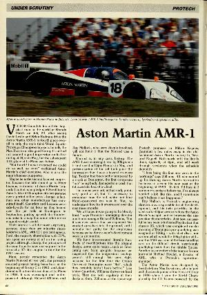Page 70 of January 1990 archive issue thumbnail