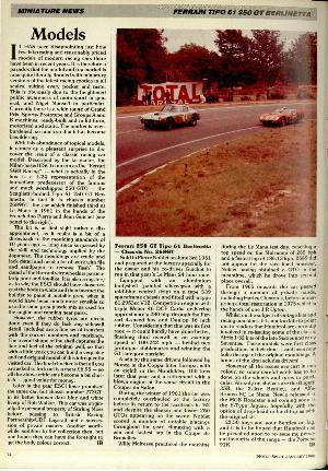 Page 76 of January 1990 archive issue thumbnail