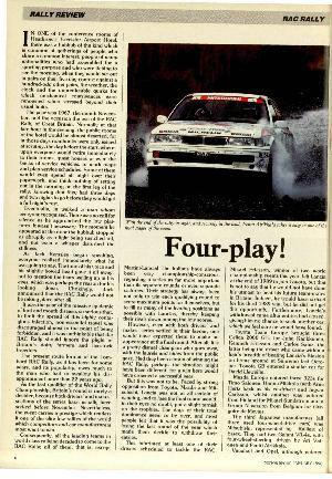 Page 8 of January 1990 archive issue thumbnail