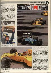 Archive issue January 1991 page 11 article thumbnail
