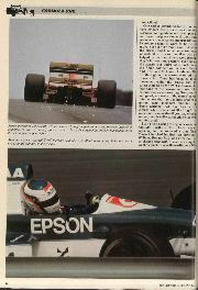 Archive issue January 1991 page 12 article thumbnail