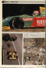 Archive issue January 1991 page 14 article thumbnail