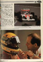 Archive issue January 1991 page 15 article thumbnail