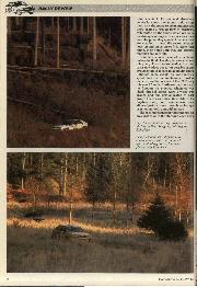 Archive issue January 1991 page 20 article thumbnail